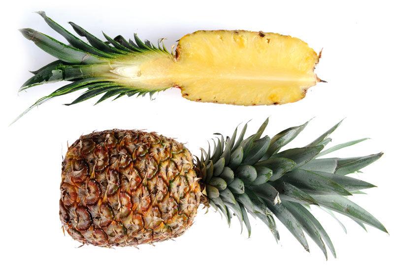 Ananas titbit