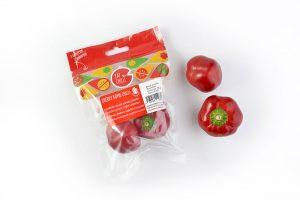 Chilli cherry bomb