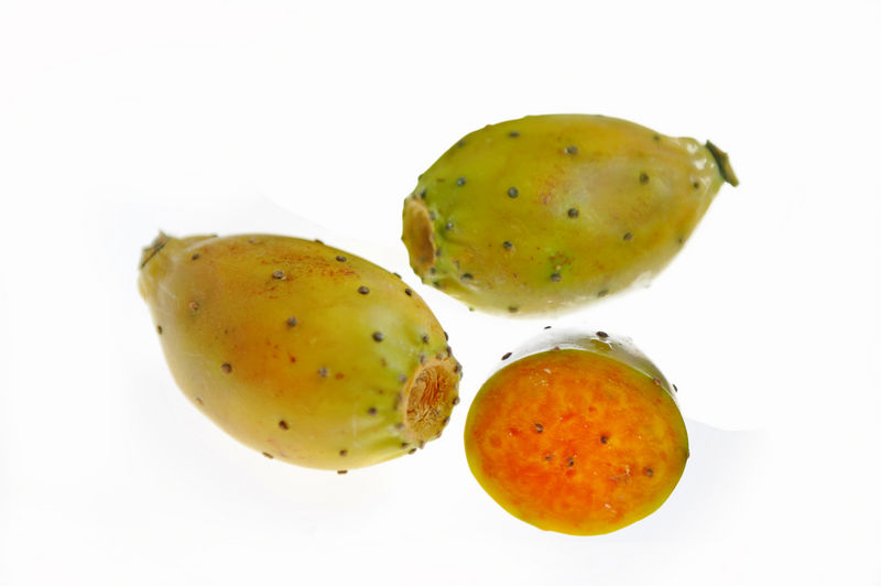 Exotick 233 Ovoce Ovoce A Zelenina Titbit