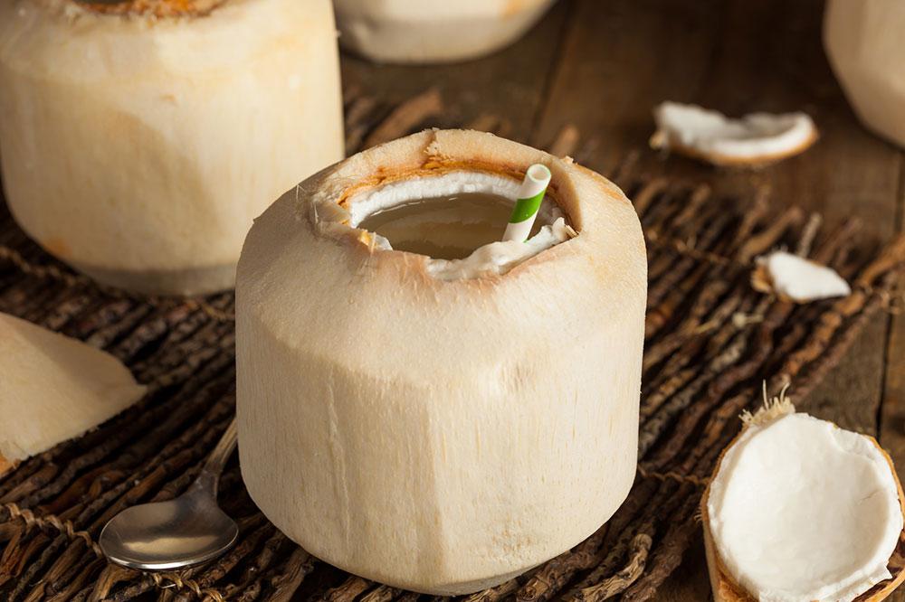 Mlad7 kokos