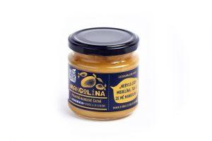 Mangolína mangové chutney vegan – Titbit Beze zbytku